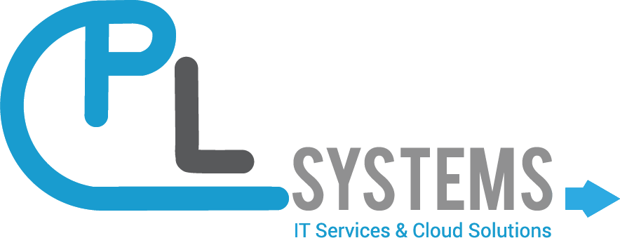 PL-Systems